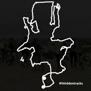 HHiddentrack  #4