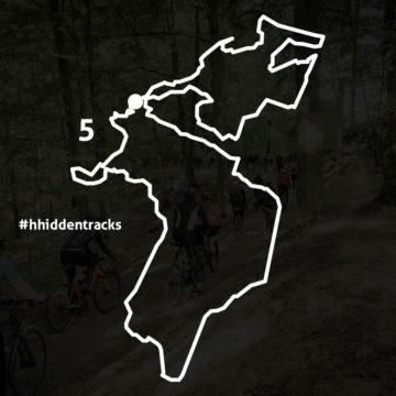 HHiddentrack  #5