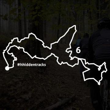 HHiddentrack  #6