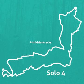 HHiddentrack #Solo 4